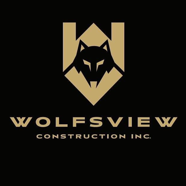 Wolfsview Construction Inc